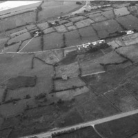 http://www.discoveryprogramme.ie/images/Aerial_Archives_Images/temp/LS_AS_35BWN_00012_12 copy.jpg