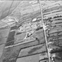 http://www.discoveryprogramme.ie/images/Aerial_Archives_Images/temp/LS_AS_35BWN_00012_36 copy.jpg