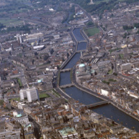 http://www.discoveryprogramme.ie/images/Aerial_Archives_Images/temp3/LS_AS_35CT_00008_14m copy.jpg