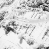 http://www.discoveryprogramme.ie/images/Aerial_Archives_Images/temp/LS_AS_35BWIRN_00001_15 copy.jpg