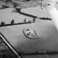 http://www.discoveryprogramme.ie/images/Aerial_Archives_Images/temp/LS_AS_35BWN_00106_59 copy.jpg