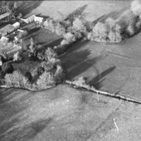 http://www.discoveryprogramme.ie/images/Aerial_Archives_Images/temp/LS_AS_35BWN_00099_19 copy.jpg