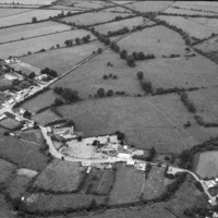 http://www.discoveryprogramme.ie/images/Aerial_Archives_Images/temp/LS_AS_35BWN_00072_20 copy.jpg