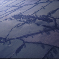http://www.discoveryprogramme.ie/images/Aerial_Archives_Images/temp3/LS_AS_35CT_00035_01m copy.jpg