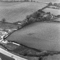 http://www.discoveryprogramme.ie/images/Aerial_Archives_Images/temp/LS_AS_35BWN_00071_09 copy.jpg