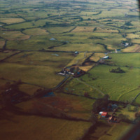 http://www.discoveryprogramme.ie/images/Aerial_Archives_Images/temp3/LS_AS_35CT_00010_11a copy.jpg