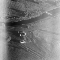 http://www.discoveryprogramme.ie/images/Aerial_Archives_Images/temp/LS_AS_35BWN_00008_34 copy.jpg