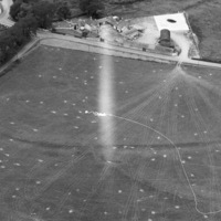 http://www.discoveryprogramme.ie/images/Aerial_Archives_Images/temp/LS_AS_35BWN_00072_04 copy.jpg
