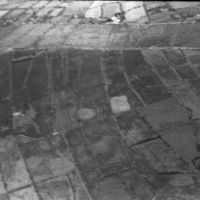 http://www.discoveryprogramme.ie/images/Aerial_Archives_Images/temp/LS_AS_35BWN_00058_32 copy.jpg