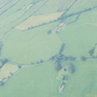 http://www.discoveryprogramme.ie/images/Aerial_Archives_Images/temp3/LS_AS_35CT_00009_01 copy.jpg