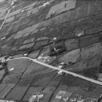 http://www.discoveryprogramme.ie/images/Aerial_Archives_Images/temp/LS_AS_35BWN_00016_17 copy.jpg