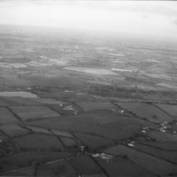 http://www.discoveryprogramme.ie/images/Aerial_Archives_Images/temp/LS_AS_35BWN_00022_20 copy.jpg