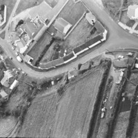 http://www.discoveryprogramme.ie/images/Aerial_Archives_Images/temp/LS_AS_35BWN_00071_08 copy.jpg