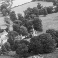 http://www.discoveryprogramme.ie/images/Aerial_Archives_Images/temp/LS_AS_35BWN_00100_29 copy.jpg