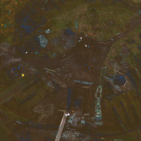 http://www.discoveryprogramme.ie/images/Aerial_Archives_Images/temp3/LS_AS_35CT_00015_07 copy.jpg