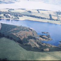http://www.discoveryprogramme.ie/images/Aerial_Archives_Images/temp3/LS_AS_35CT_00067_07m copy.jpg
