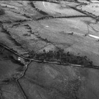 http://www.discoveryprogramme.ie/images/Aerial_Archives_Images/temp/LS_AS_35BWN_00017_28a copy.jpg
