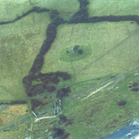 http://www.discoveryprogramme.ie/images/Aerial_Archives_Images/temp3/LS_AS_35CT_00080_02 copy.jpg