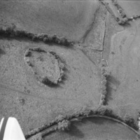 http://www.discoveryprogramme.ie/images/Aerial_Archives_Images/temp/LS_AS_35BWN_00021_01 copy.jpg