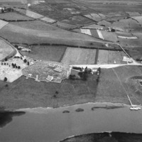 http://www.discoveryprogramme.ie/images/Aerial_Archives_Images/temp/LS_AS_35BWN_00072_35 copy.jpg