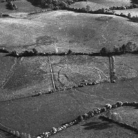 http://www.discoveryprogramme.ie/images/Aerial_Archives_Images/temp/LS_AS_35BWN_00074_04 copy.jpg