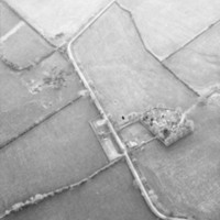 http://www.discoveryprogramme.ie/images/Aerial_Archives_Images/temp/LS_AS_35BWN_00073_21 copy.jpg