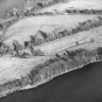http://www.discoveryprogramme.ie/images/Aerial_Archives_Images/temp/LS_AS_35BWN_00099_07 copy.jpg