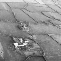http://www.discoveryprogramme.ie/images/Aerial_Archives_Images/temp/LS_AS_35BWN_00073_07 copy.jpg