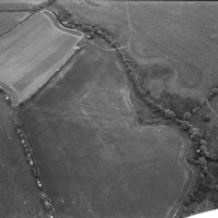 http://www.discoveryprogramme.ie/images/Aerial_Archives_Images/temp3/LS_AS_35BWN_00043_33 copy.jpg