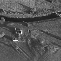 http://www.discoveryprogramme.ie/images/Aerial_Archives_Images/temp/LS_AS_35BWN_00008_33 copy.jpg