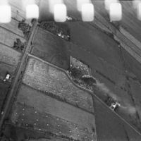 http://www.discoveryprogramme.ie/images/Aerial_Archives_Images/temp/LS_AS_35BWN_00060_05 copy.jpg