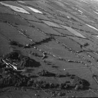 http://www.discoveryprogramme.ie/images/Aerial_Archives_Images/temp/LS_AS_35BWN_00074_34 copy.jpg