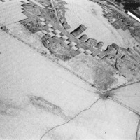 http://www.discoveryprogramme.ie/images/Aerial_Archives_Images/temp/LS_AS_35BWN_00067_12 copy.jpg