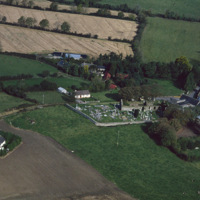 http://www.discoveryprogramme.ie/images/Aerial_Archives_Images/temp/LS_AS_35CT_00104_33 copy.jpg