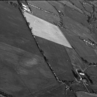 http://www.discoveryprogramme.ie/images/Aerial_Archives_Images/temp/LS_AS_35BWN_00074_30 copy.jpg