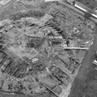 http://www.discoveryprogramme.ie/images/Aerial_Archives_Images/temp/LS_AS_35BWN_00107_26 copy.jpg