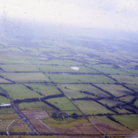 http://www.discoveryprogramme.ie/images/Aerial_Archives_Images/temp3/LS_AS_35CT_00010_15a copy.jpg