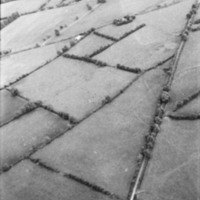 http://www.discoveryprogramme.ie/images/Aerial_Archives_Images/temp/LS_AS_35BWN_00096_49 copy.jpg
