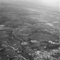 http://www.discoveryprogramme.ie/images/Aerial_Archives_Images/temp/LS_AS_35BWN_00022_31 copy.jpg