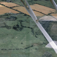 http://www.discoveryprogramme.ie/images/Aerial_Archives_Images/temp3/LS_AS_35CT_00075_20 copy.jpg