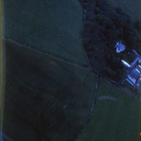 http://www.arcland.eu/locloudimages/JAN2016UPLOAD/LS_AS_67CT_00016_03 copy.jpg