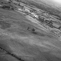 http://www.discoveryprogramme.ie/images/Aerial_Archives_Images/temp/LS_AS_35BWN_00100_03 copy.jpg
