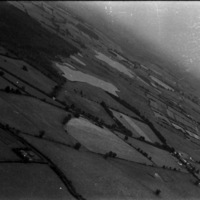http://www.discoveryprogramme.ie/images/Aerial_Archives_Images/temp/LS_AS_35BWN_00003_22 copy.jpg