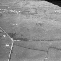 http://www.discoveryprogramme.ie/images/Aerial_Archives_Images/temp/LS_AS_35BWN_00002_15 copy.jpg