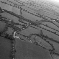 http://www.discoveryprogramme.ie/images/Aerial_Archives_Images/temp/LS_AS_35BWN_00103_12 copy.jpg