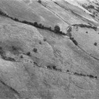 http://www.discoveryprogramme.ie/images/Aerial_Archives_Images/temp/LS_AS_35BWN_00107_18 copy.jpg