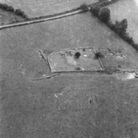 http://www.discoveryprogramme.ie/images/Aerial_Archives_Images/temp/LS_AS_35BWN_00107_13 copy.jpg