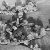 http://www.discoveryprogramme.ie/images/Aerial_Archives_Images/temp/LS_AS_35BWN_00099_18 copy.jpg
