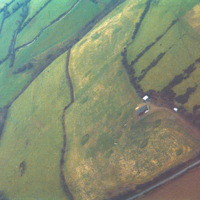 http://www.discoveryprogramme.ie/images/Aerial_Archives_Images/temp3/LS_AS_35CT_00080_36 copy.jpg