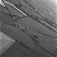 http://www.discoveryprogramme.ie/images/Aerial_Archives_Images/temp/LS_AS_35BWN_00103_22 copy.jpg